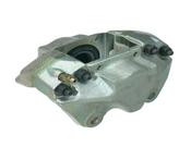 Porsche Brake Caliper - ATE 210098