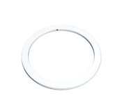 BMW Intermediate Ring (D=30X36X10Crh) - Genuine BMW 26117514120