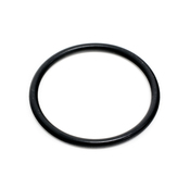 BMW O-Ring (32X25) - Genuine BMW 27107548348