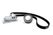 VW Timing Belt Kit - Contitech KIT-06B109119AKT1