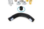 Audi VW High Pressure Fuel Pump Service Kit - INA KIT-529610