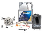 Audi VW Oil Pump Service Kit - Pentosin 535493