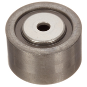 Volvo Timing Idler Pulley - INA OEM 1326284