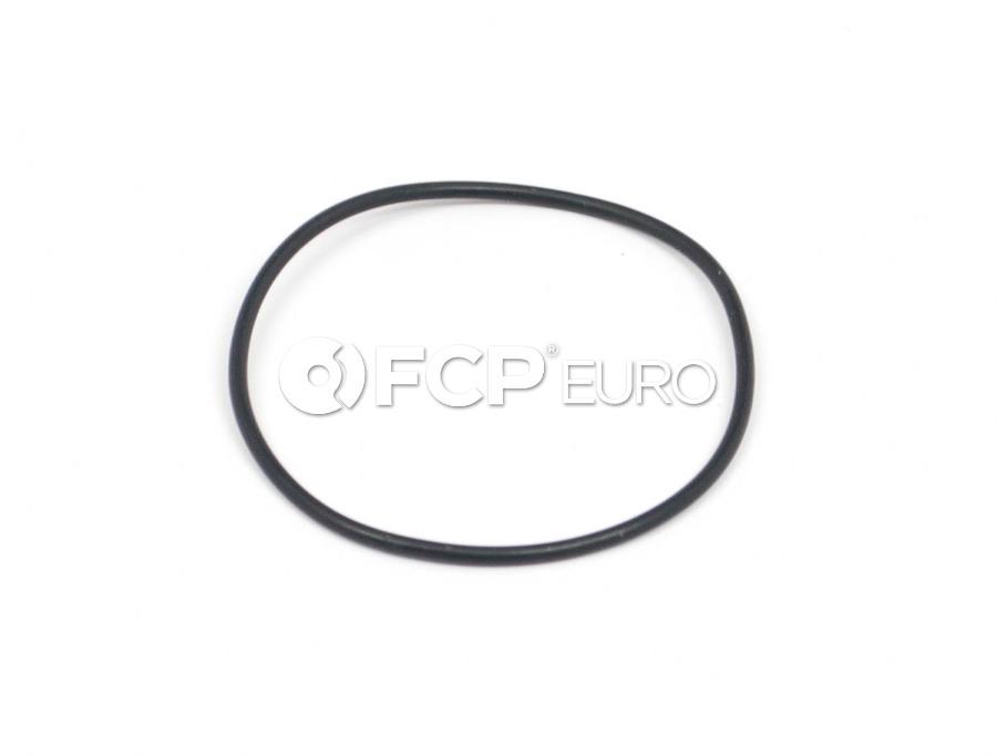 Volvo Spark Plug Tube Seal - Reinz 31401351