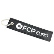 FCP Euro Key Tag - FCP 579480