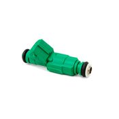 Volvo Fuel Injector - Bosch 9202100