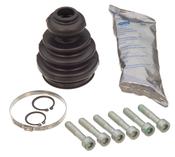 VW CV Joint Boot - GKN 300535