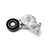 VW Drive Belt Tensioner - Febi 038903315AE