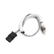 BMW Oxygen Sensor - Bosch 16142