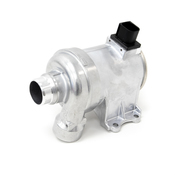 Volvo Water Pump - Pierburg 702702580