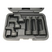 EGT Sensor Socket Set (6 Piece) - CTA Manufacturing 5083