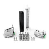 Mercedes Timing Chain Rattle Repair Kit - Genuine Mercedes 276050