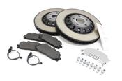 Audi Brake Kit - VNE 4M0615301ASKT
