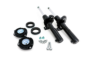 VW Strut Assembly Kit - Sachs KIT-311863KT1