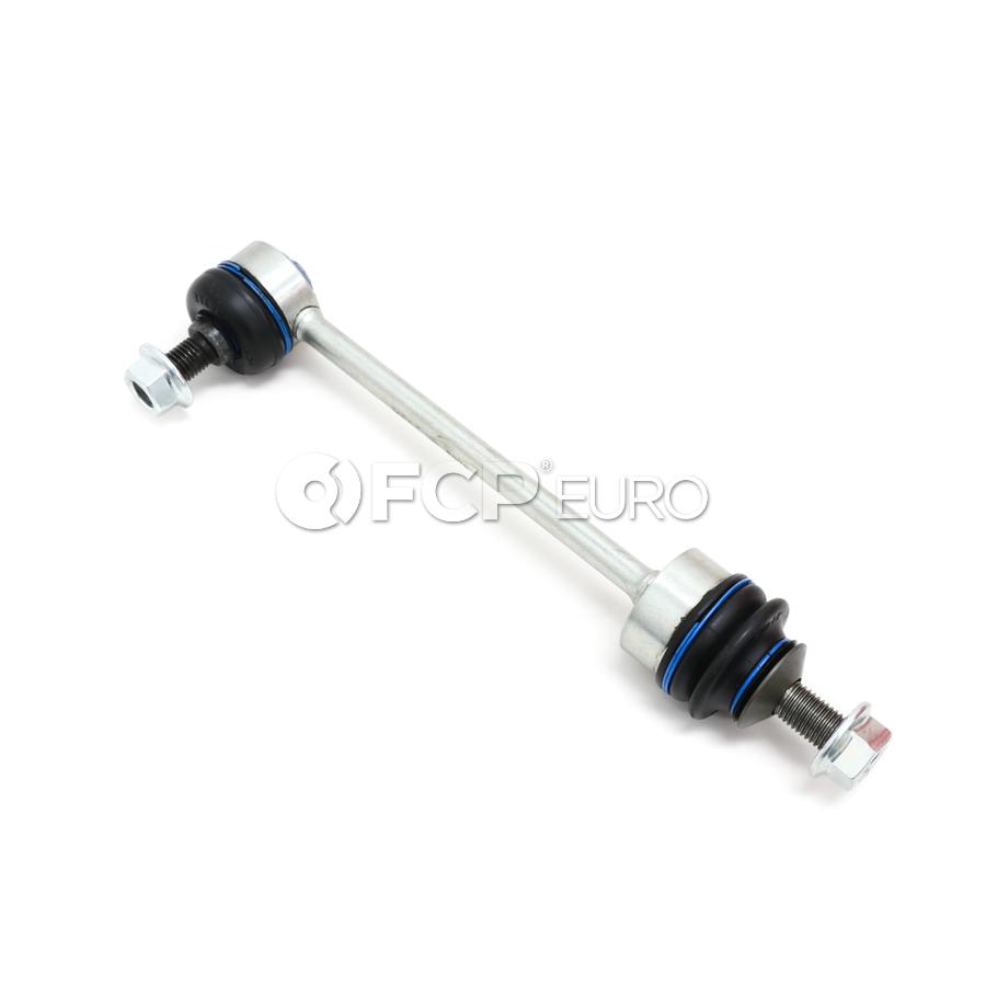 BMW Sway Bar Link Rear - Meyle HD 33506781539