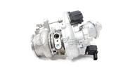 Audi VW IS38 Turbocharger - IHI VW 06K145874F