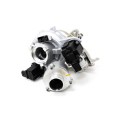 Audi VW IS38 Turbocharger - IHI 06K145874F