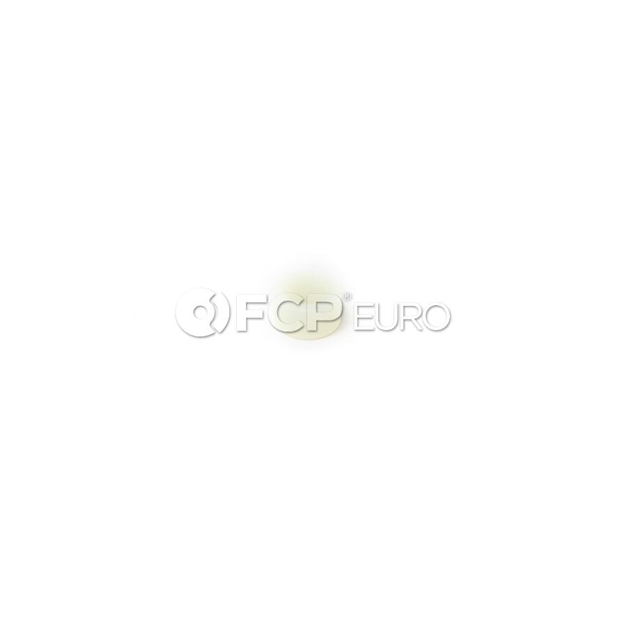 BMW Bush - Genuine BMW 11311706503