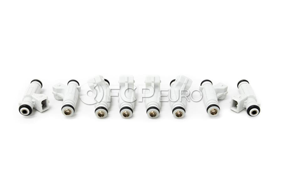 Mercedes Fuel Injector Kit - Bosch 0280155744KT