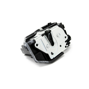 BMW Door Lock Actuator Motor - Genuine BMW 51217229461