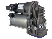 Mercedes Suspension Air Compressor - AMK 1643201204