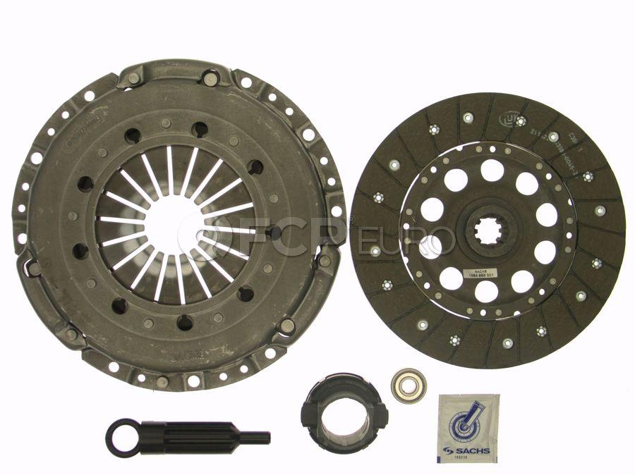 BMW Clutch Kit - Sachs K70122-01