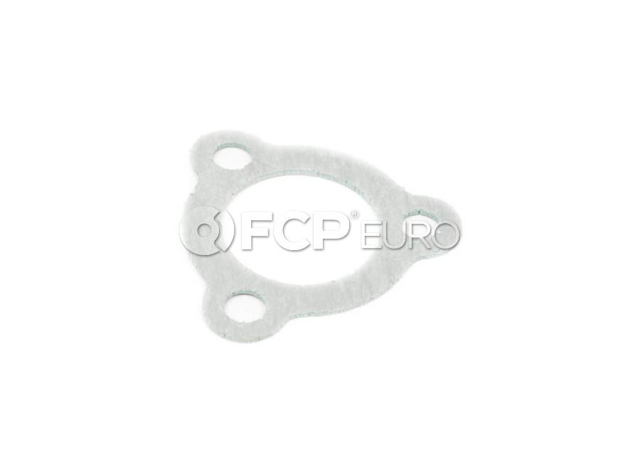 BMW Cover Plate Gasket - Reinz 11151312176