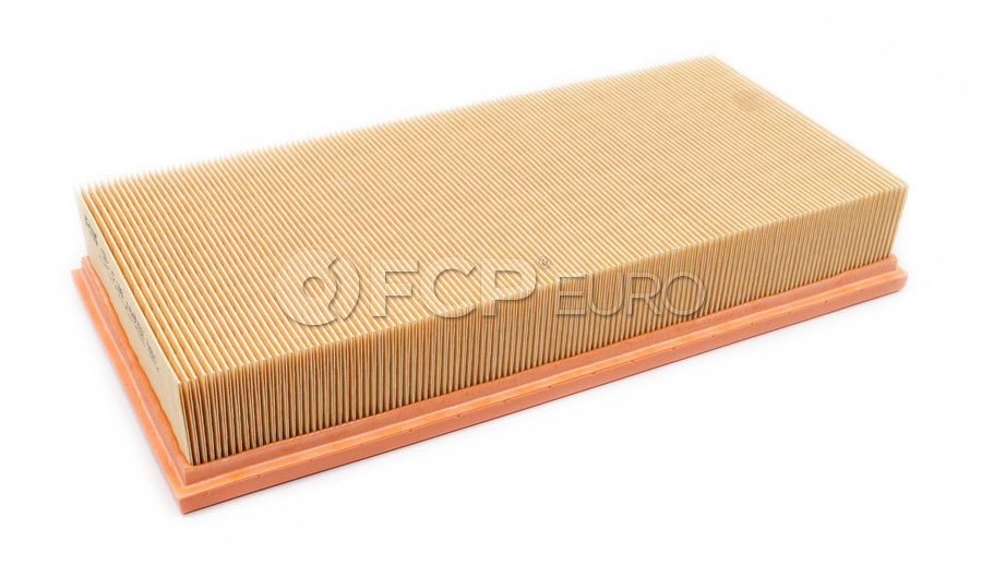 Mercedes Air Filter - Mann C36168