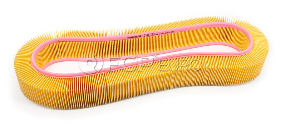 Mercedes Air Filter - Mann 0020948804