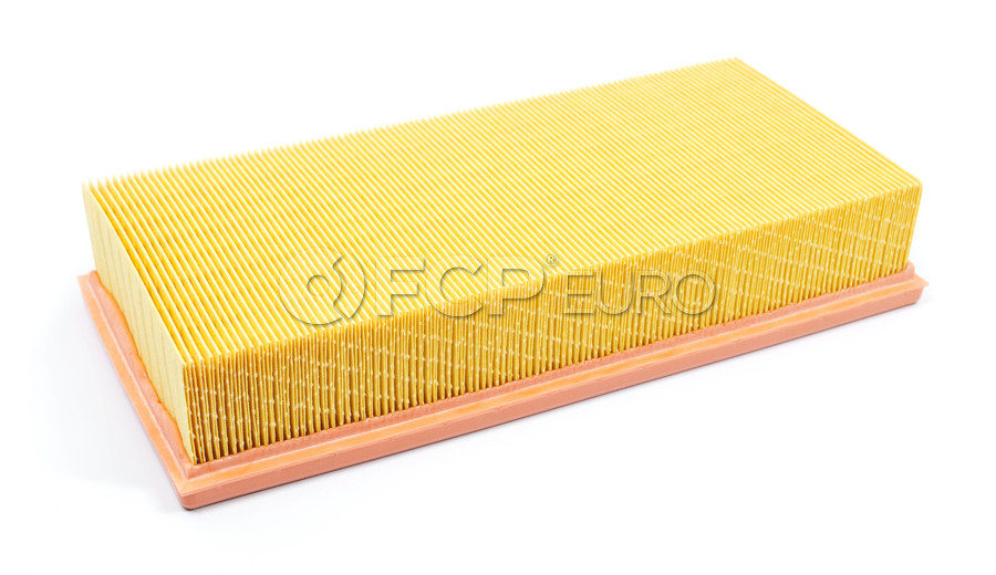 BMW Air Filter - Mann 13721726916