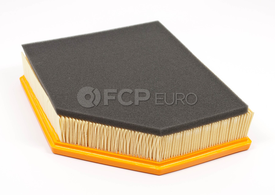 Volvo Air Filter - Mahle LX15932