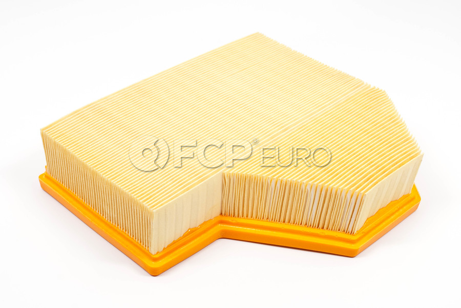 BMW Air Filter - Mann C25111