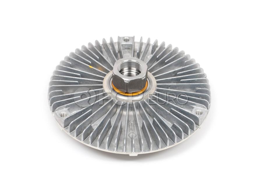 BMW Fan Clutch - Mahle Behr 11527831619