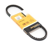 VW Drive Belt - Contitech 050903137