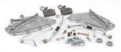 Porsche Timing Chain Tensioner Kit - TCTK