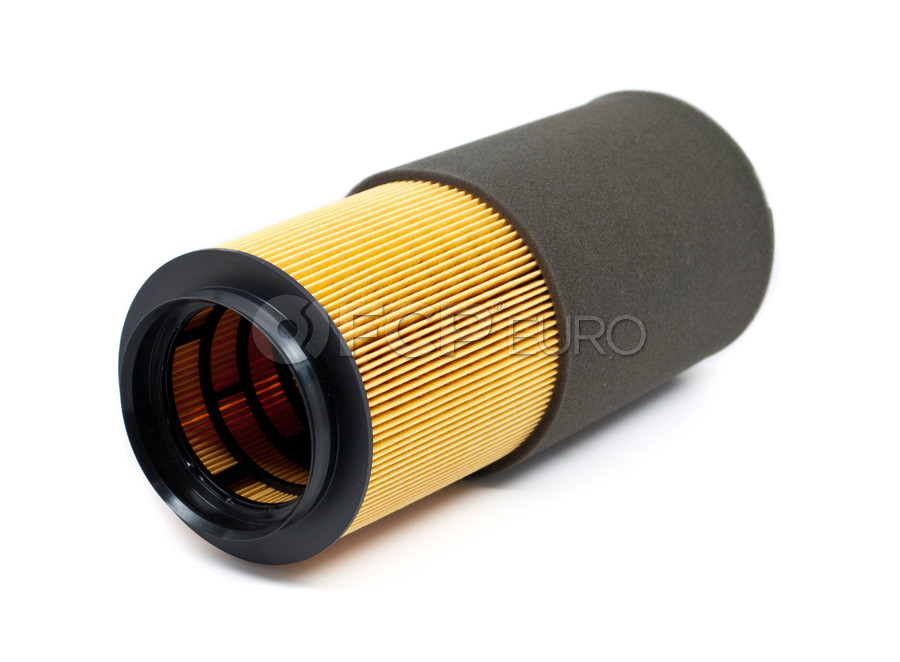 Volvo Air Filter - Mahle LX976