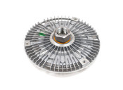 BMW Cooling Fan Clutch - Mahle Behr 11527830486
