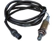 BMW Oxygen Sensor - Bosch 13037