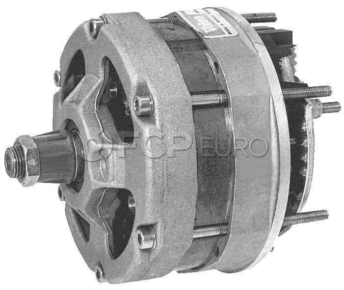 Porsche Alternator - Bosch AL400X